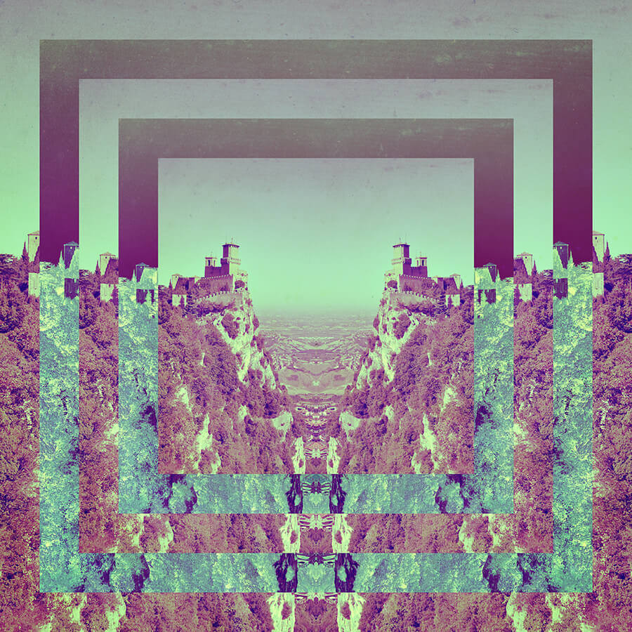 castleabstract_o