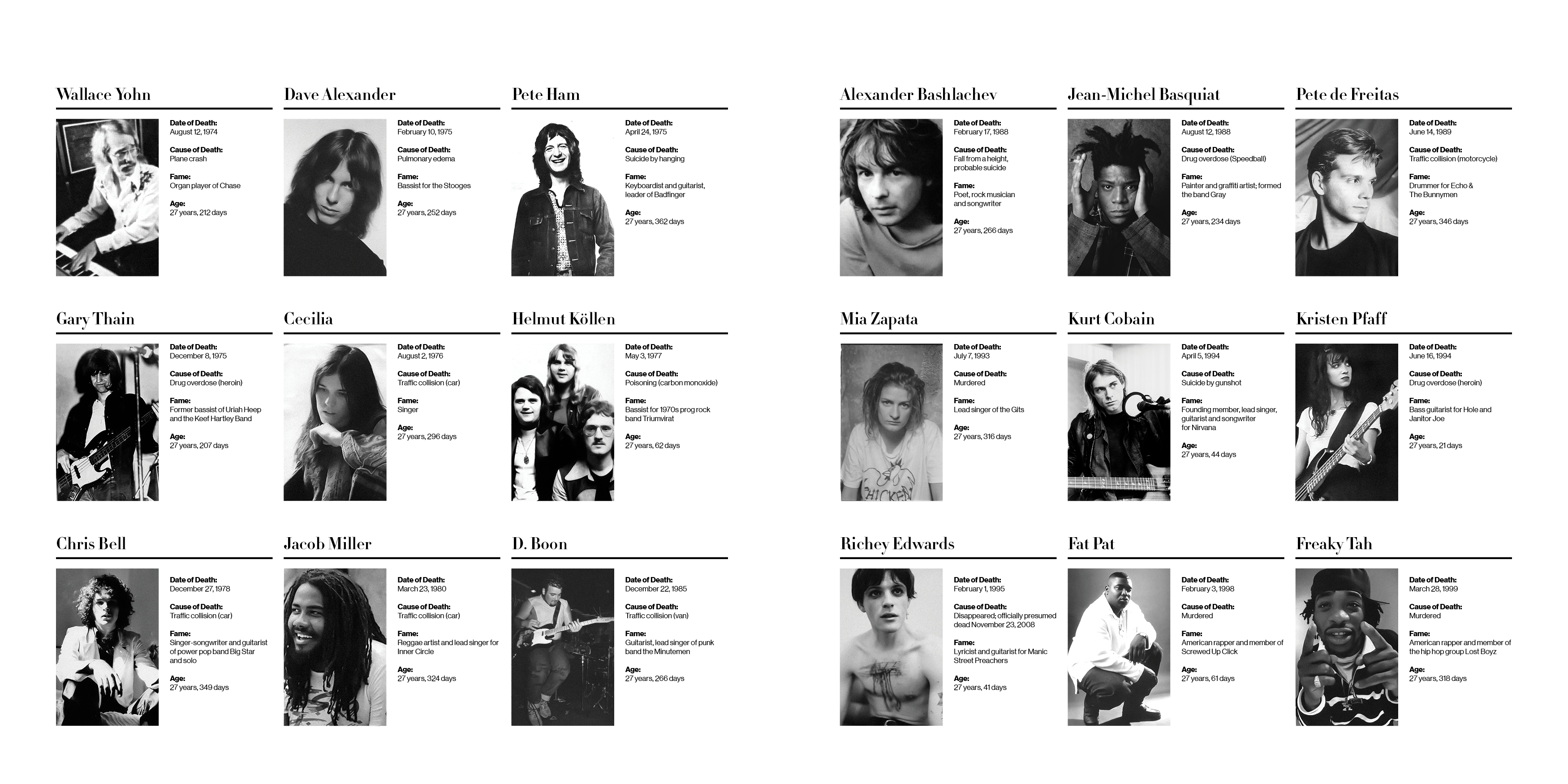 27Club_Introduction6