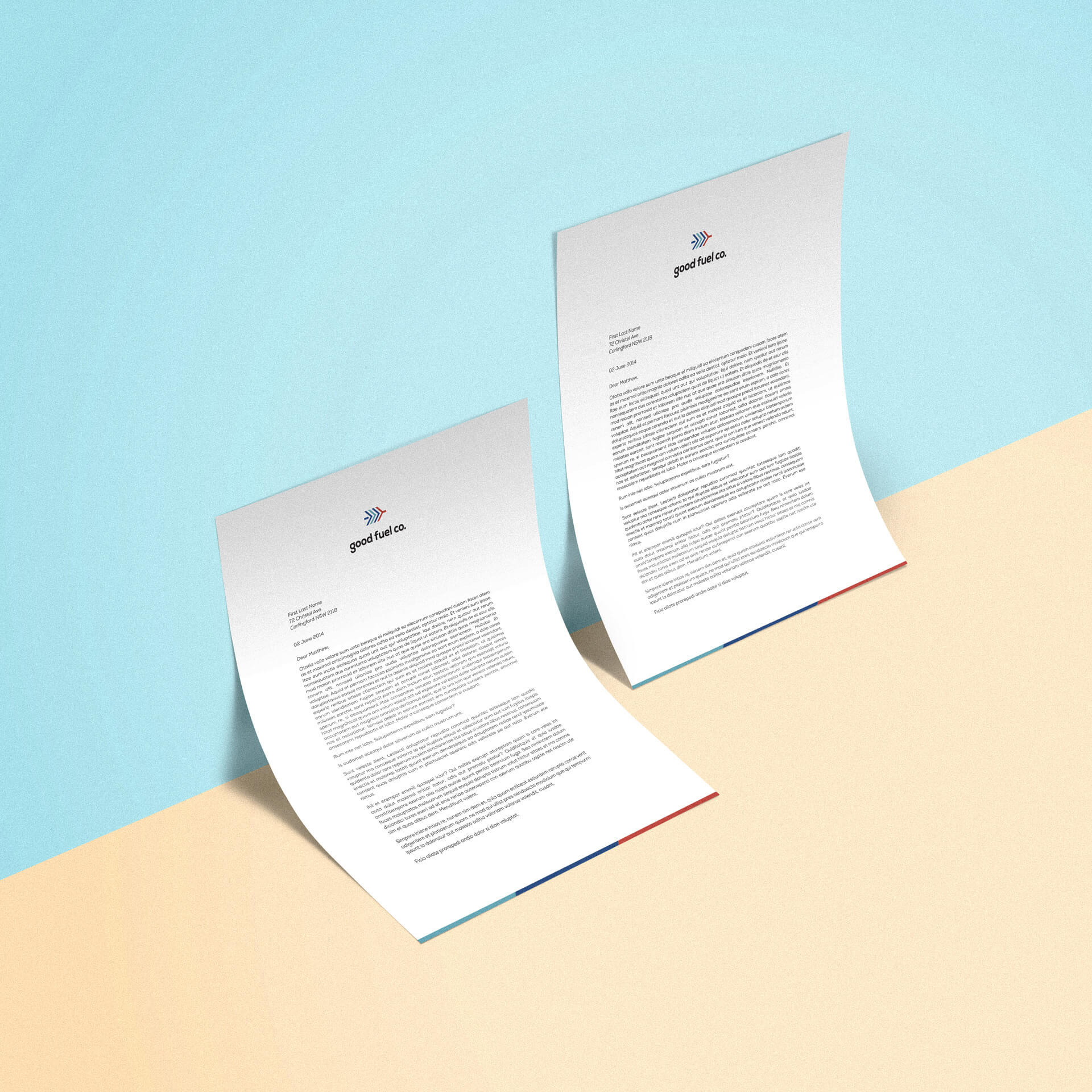 Good-Fuel_Letterhead-Mockup