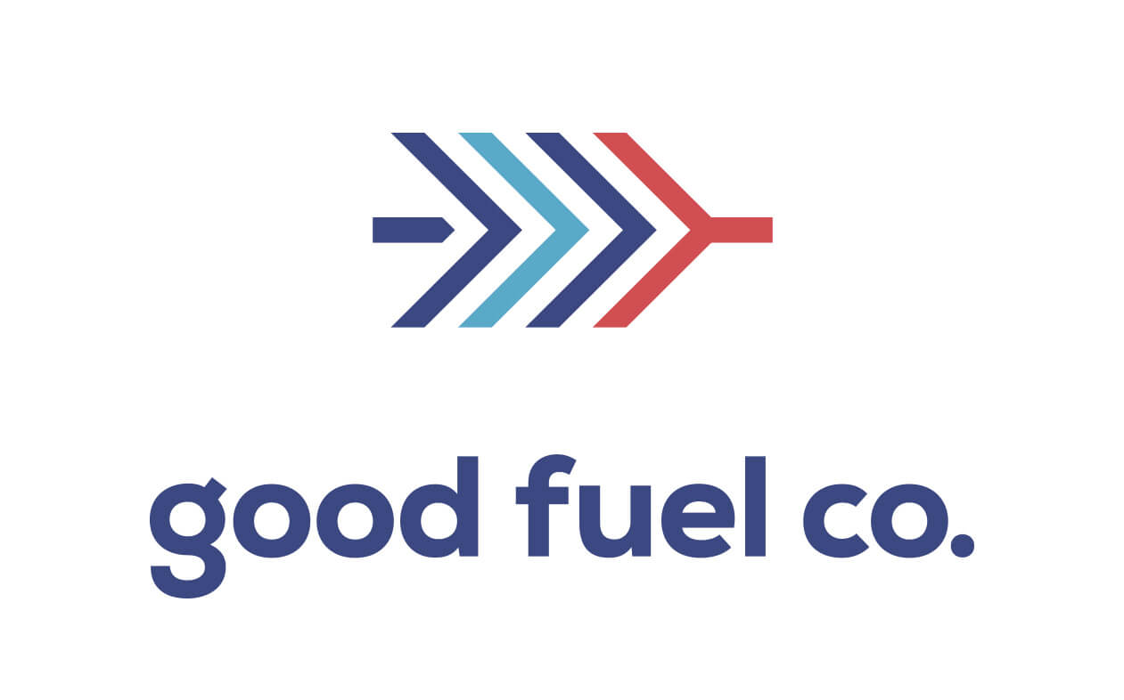 Good Fuel Co.