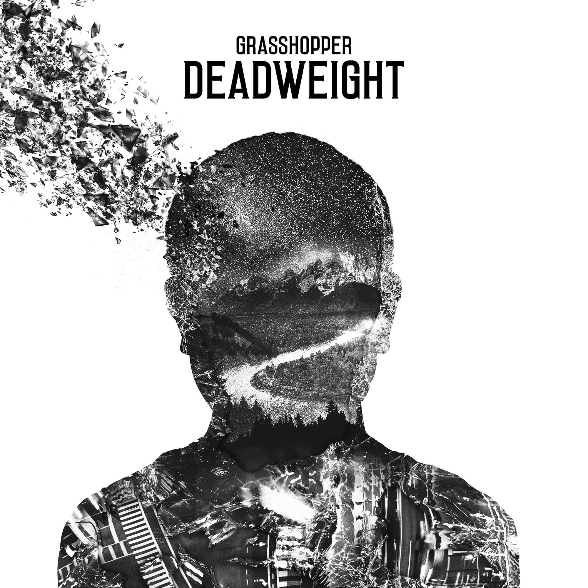 Grasshopper – Deadweight