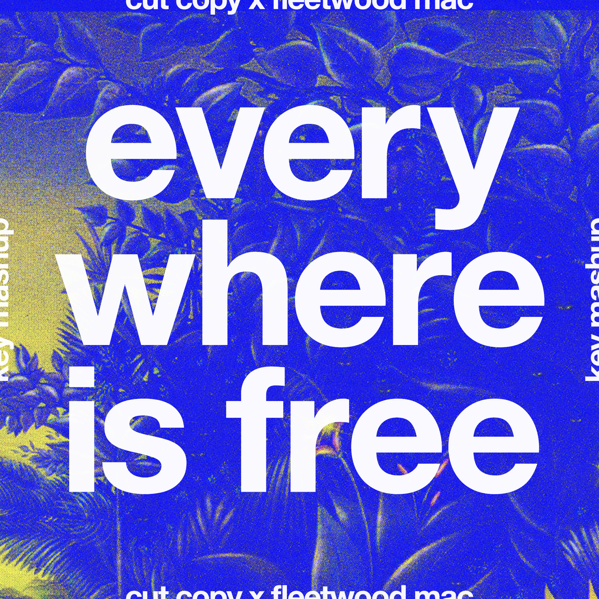 everywhere-is-free3