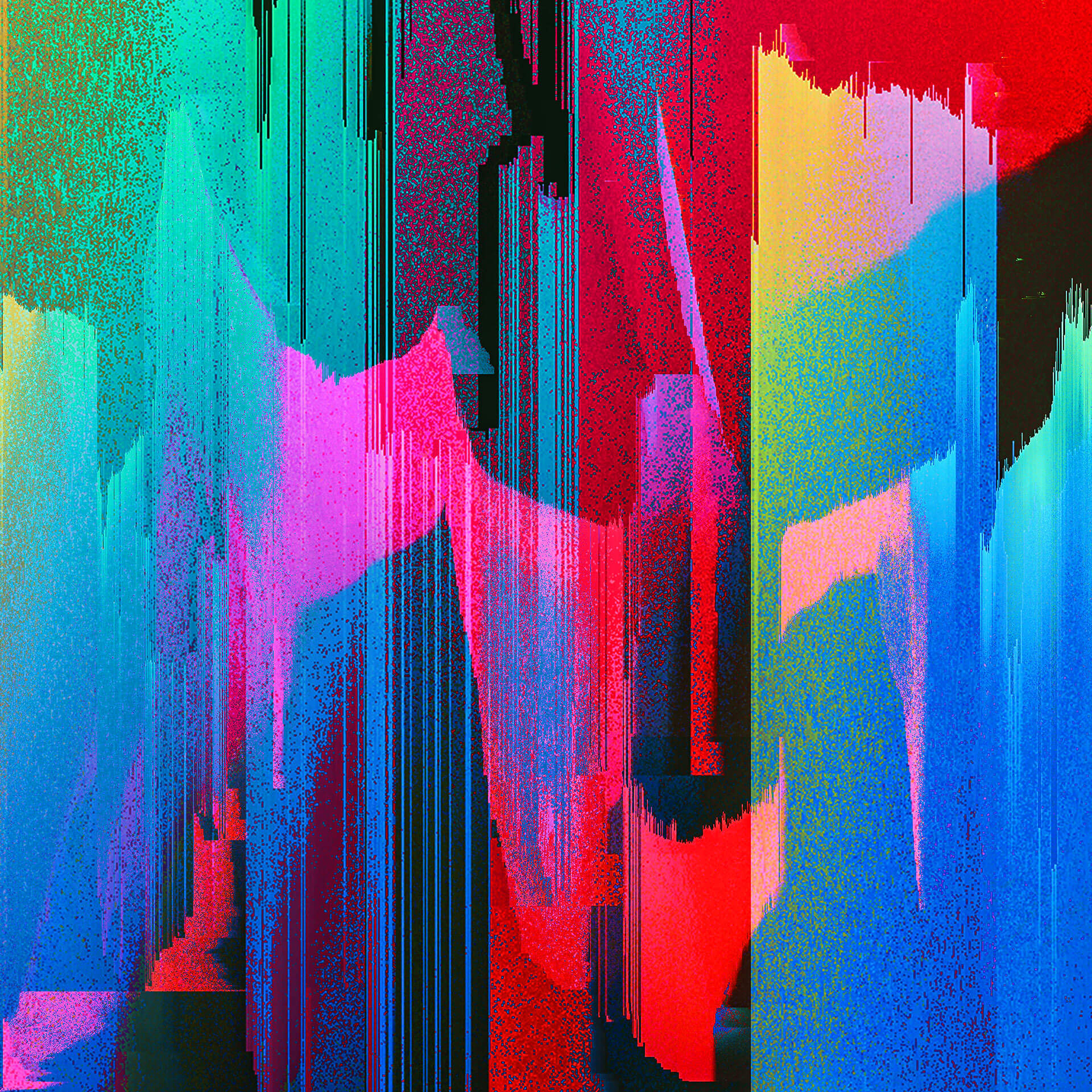 Glitch-06-edit-web-1