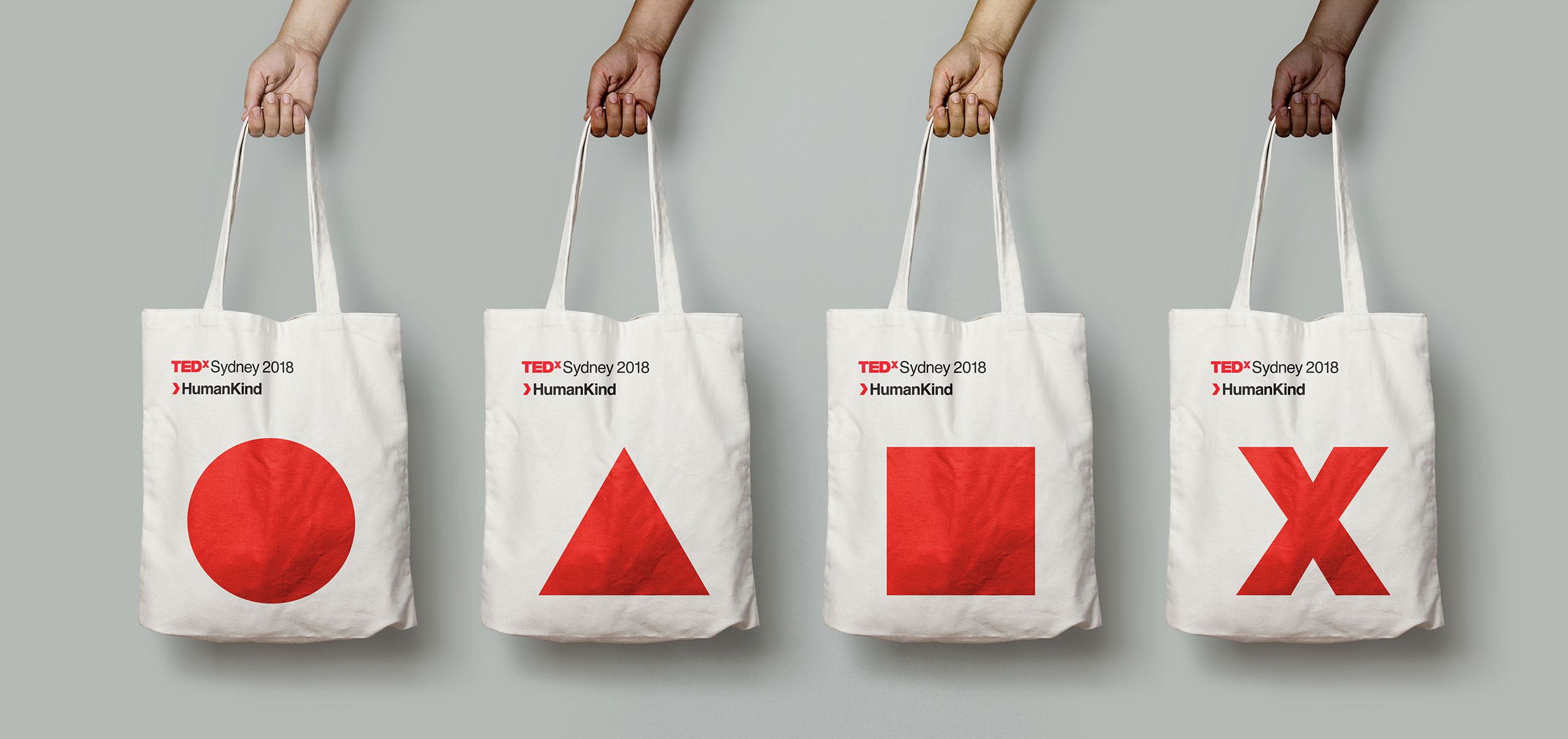Shapes_Nautral_Canvas-Tote-Bag-MockUp