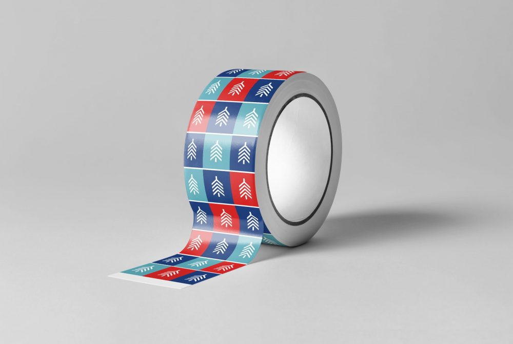 Tape-Mock-up1-1000×670