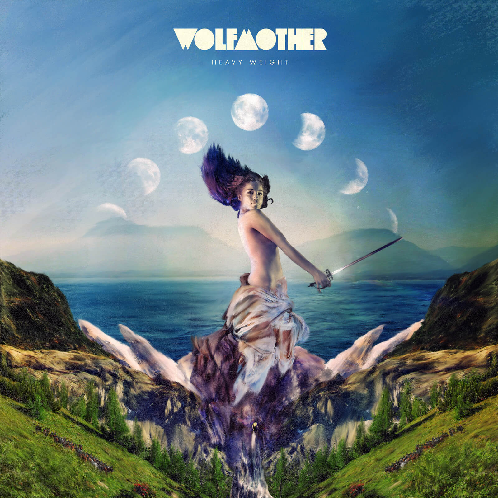 webwolfmother_heavyweight_v11-recovered_oilpaint_o