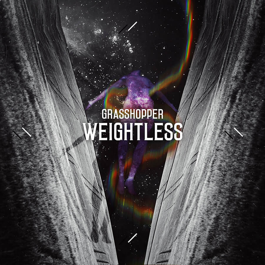 10.-weightless_v7_o