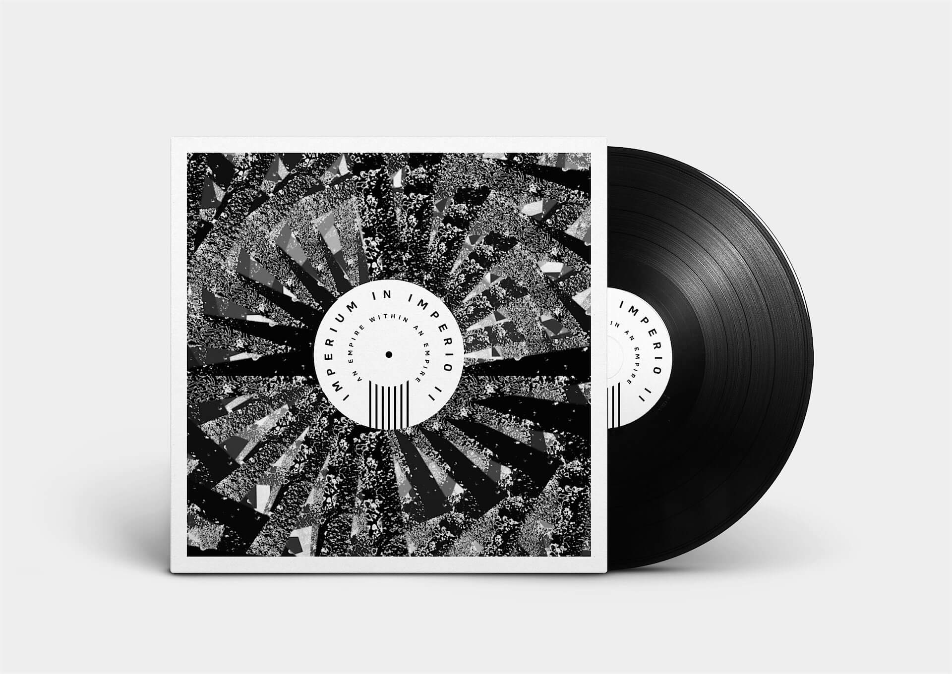 Vinyl-Record-PSD-MockUp-resized