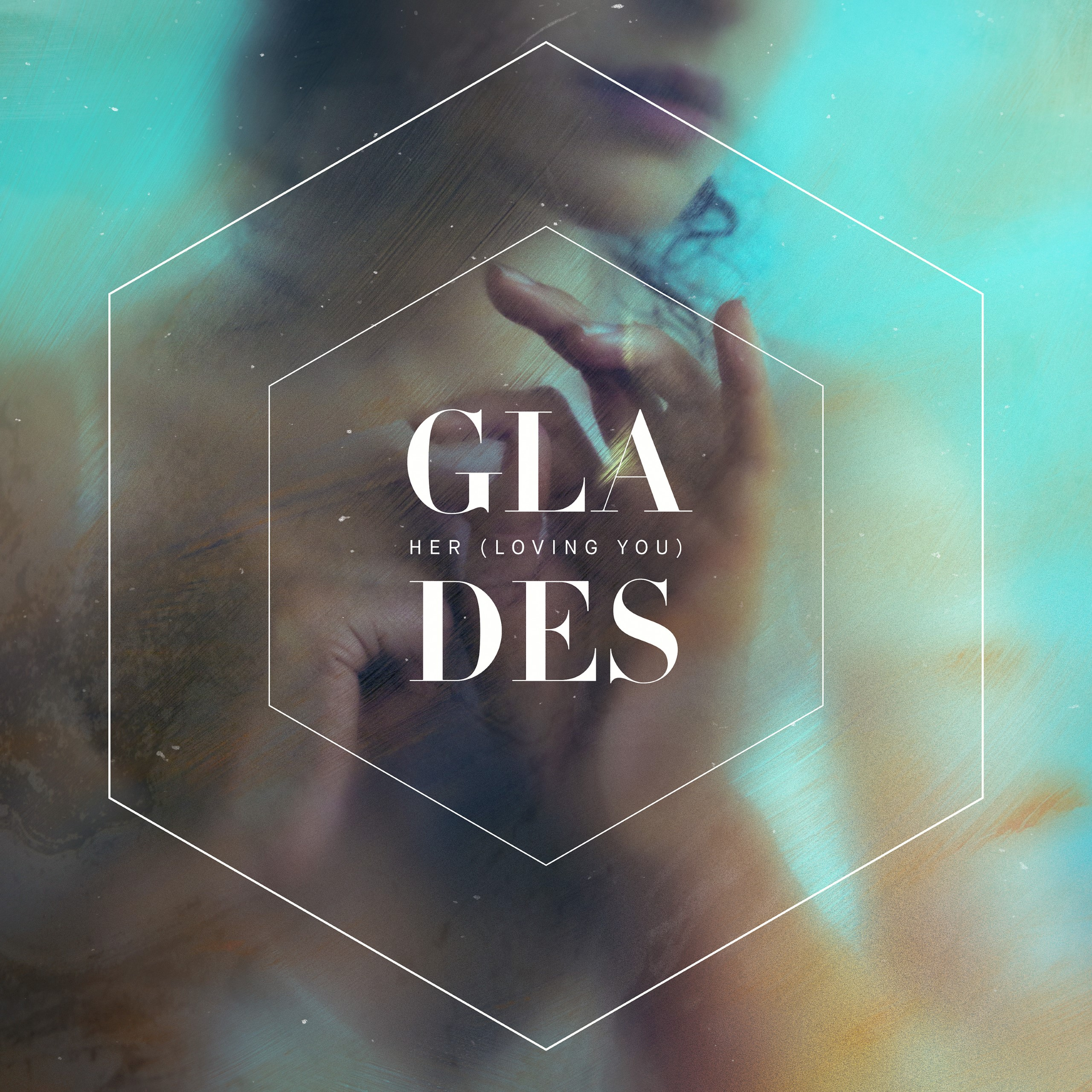 glades-her-3000px (Custom)