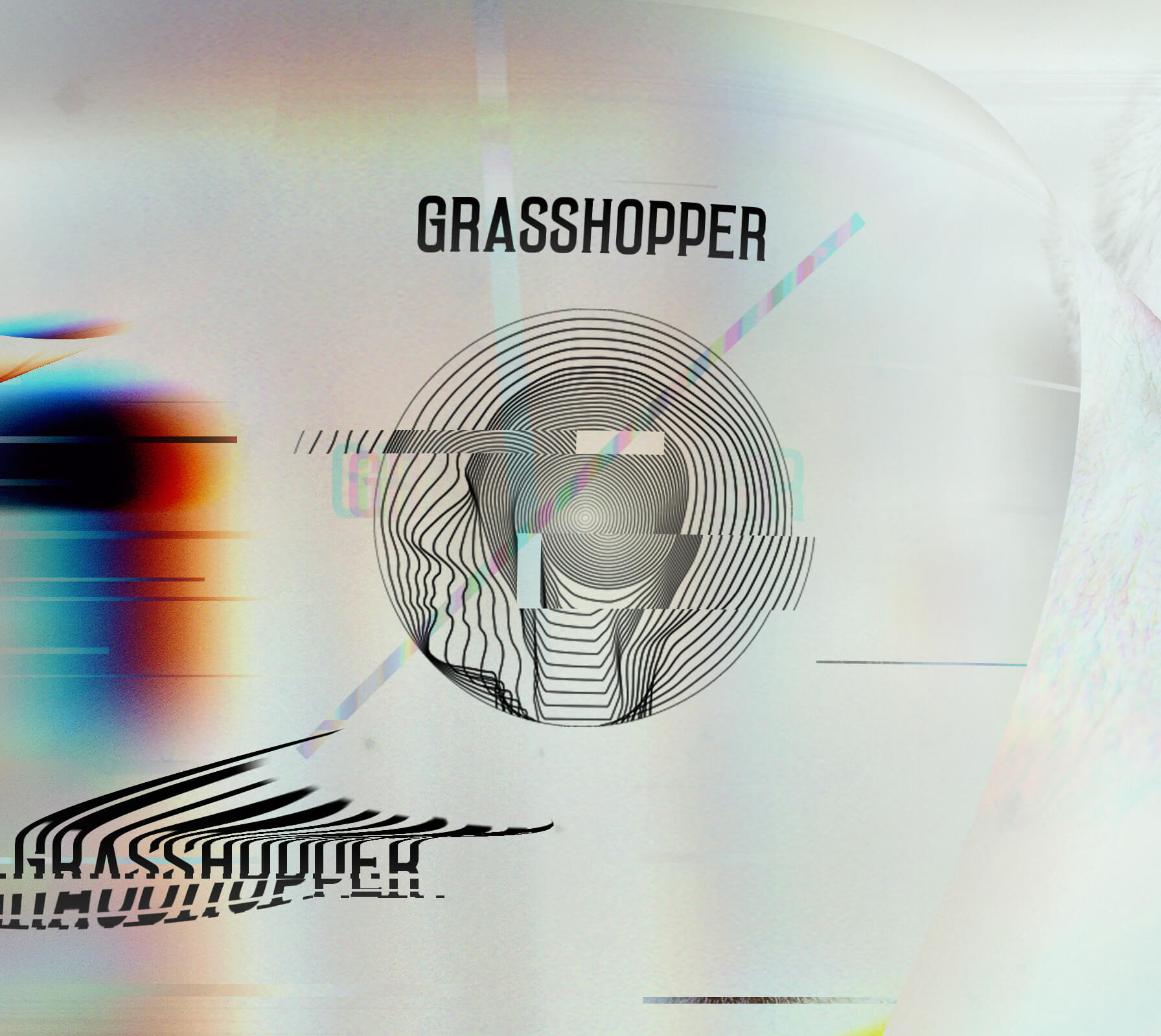 grasshopper-profile