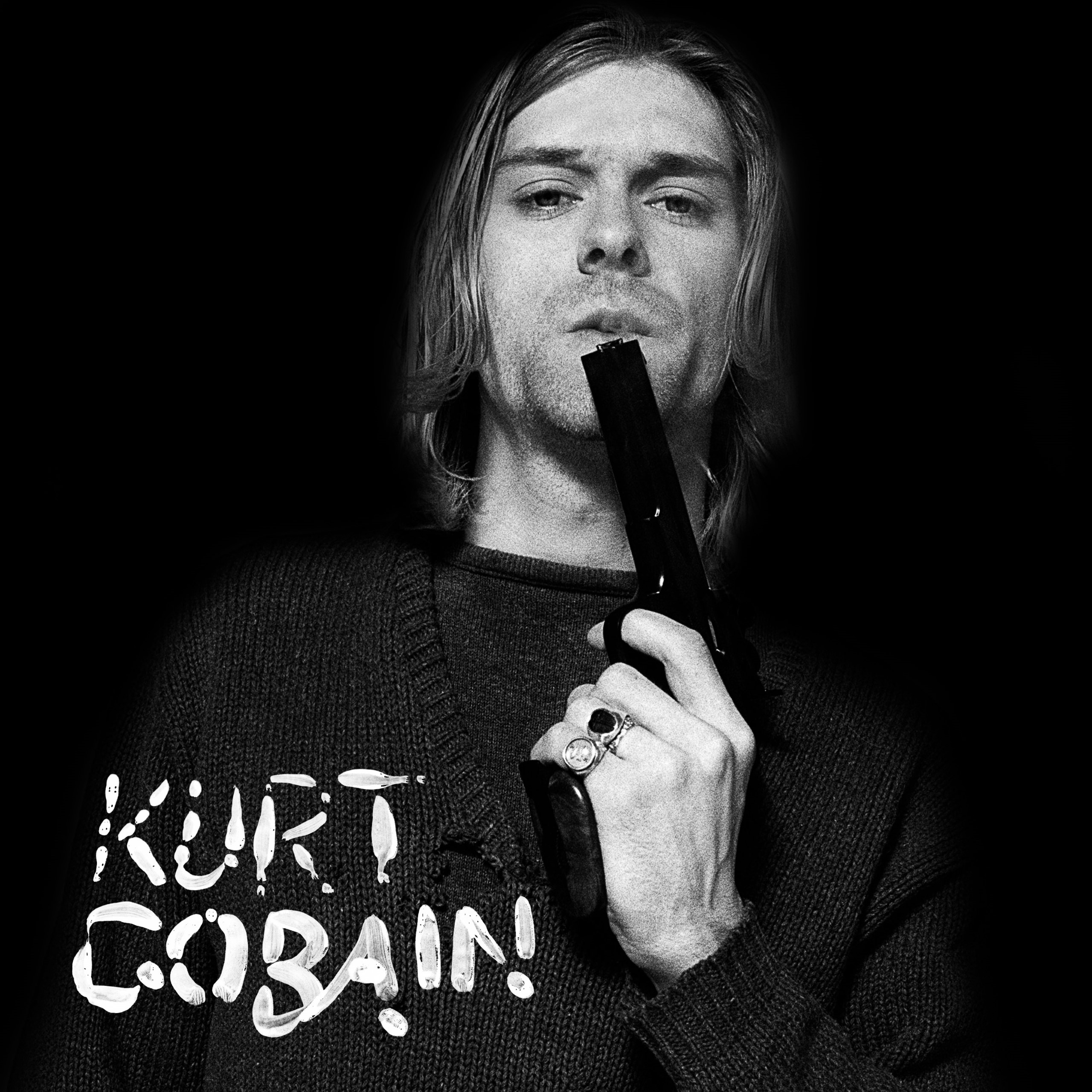 kurt-cobain-167628 (Custom)