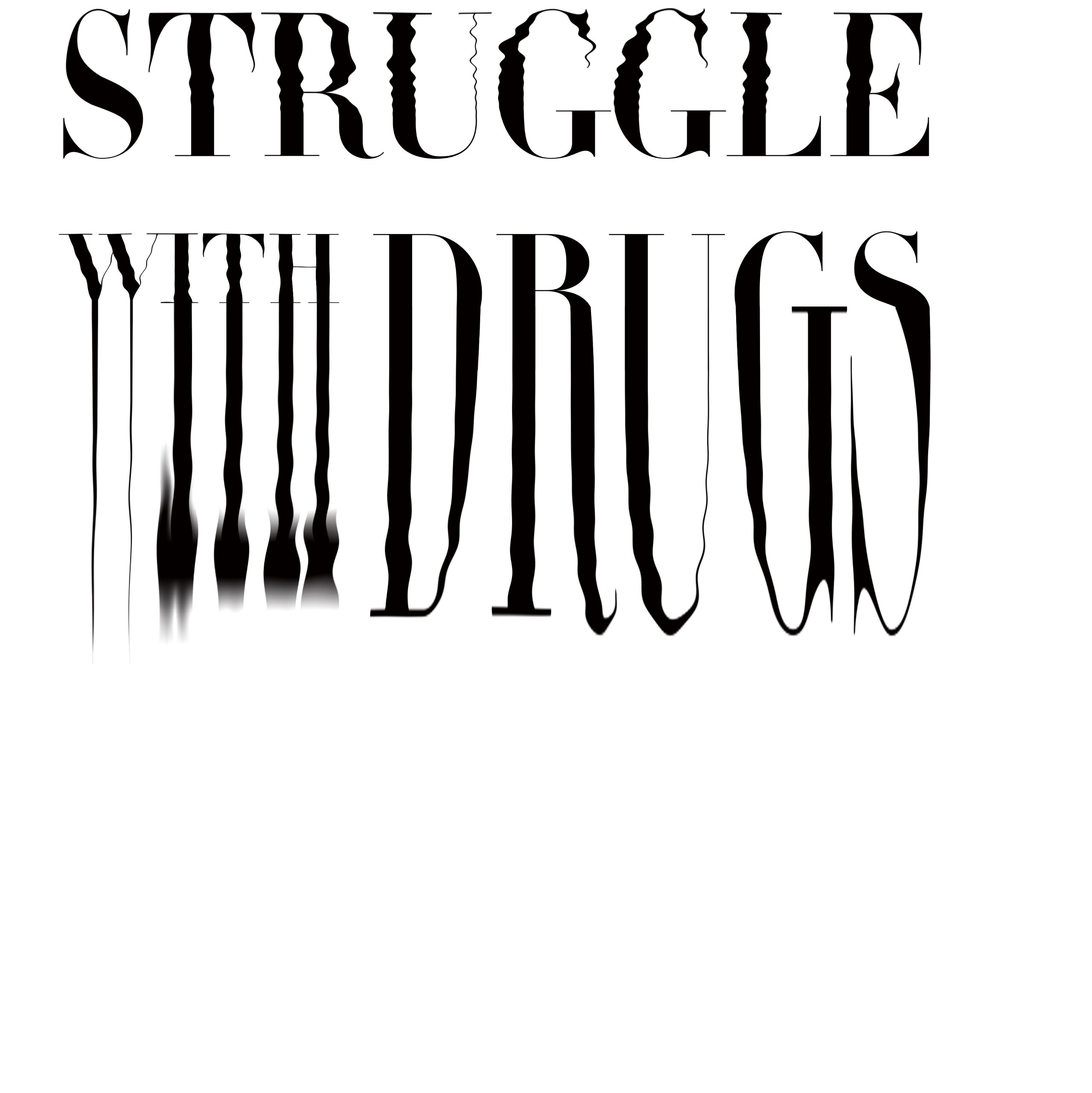strugglewithdrugs (Custom)